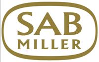 SAB-Miller-logo