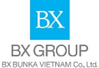 bunka-logo