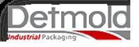 delmold-industrial-logo