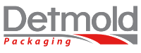 detmold-logo