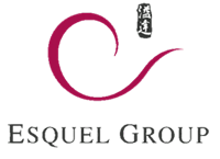 esquel-group-logo