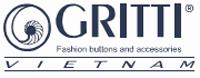 gritti-logo