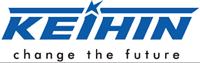 keihin-logo