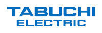 tabuchi-logo