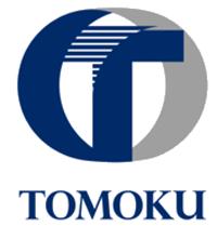 tomoku-logo