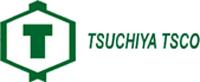 tsuchiya-logo (2)