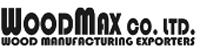 woodmax-logo